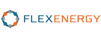 flexenergy