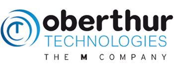 orberthurtechnologies