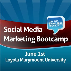 Los-Angeles-Social-Media-Marketing-Bootcamp-June-1st-LMU