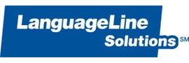 LanguageLine_Solutions_2013_Web