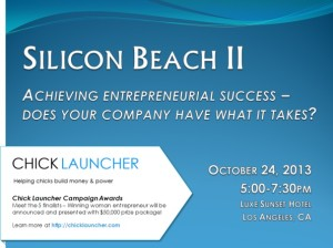 oct 24 siliconbeachii graphic_595