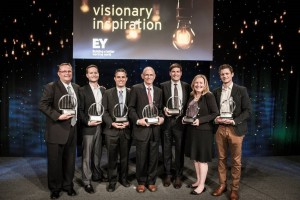 EOY SD winners