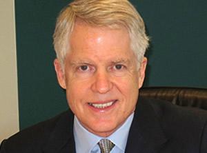 Alan Snyder