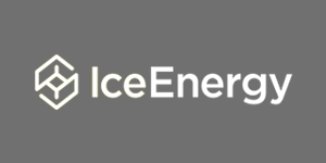 work-ice-energy
