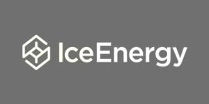 work-ice-energy