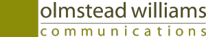 OWC horizontal logo