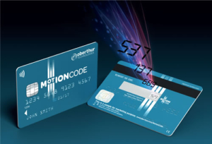 motion-code_card
