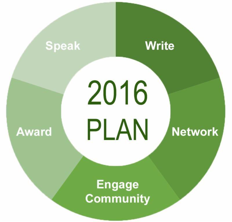 2016-plan