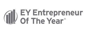 Image result for EY Entrepreneur of The Year 2017 Greater Los Angeles Region Award