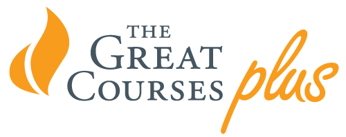 The Great Courses 8 hrs · We're always happy to support the endeavors of our esteemed professors, so we just wanted to help spread the word to those who are fans of Professor Robert Greenberg that he has launched a Patreon page where you can get exclusive access to him, his music, his teachings/5().