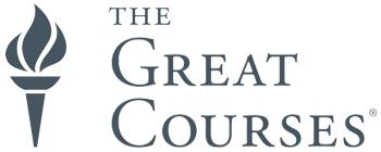 thegreatcourses
