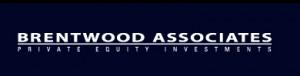 Brentwood Associates