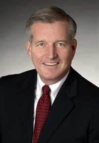 Bill Barnum