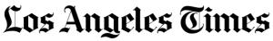 LA Times_logo