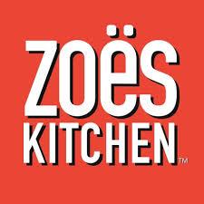 zoes_kitchen logo
