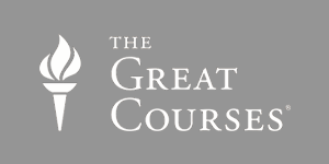 work-great-courses