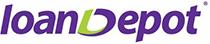 OWC-logo_0000_loanDepot-logo-CMYK-No-NMLS-thumb-480x165