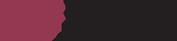 OWC-logo_0002_usclogo01a