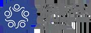 OWC-logo_0003_Updated-Logo-(002)[2]