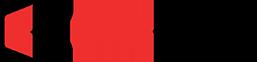 OWC-logo_0004_cubic-motion_owler_20160227_232757_original