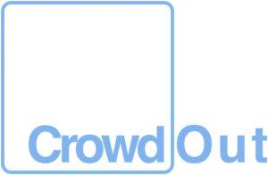 CrowdOut-LOGO v2