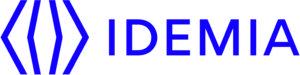 Logo Idemia_seul_Coul